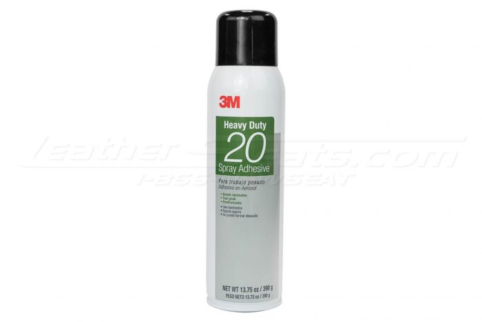 3m Upholstery Adhesive Can