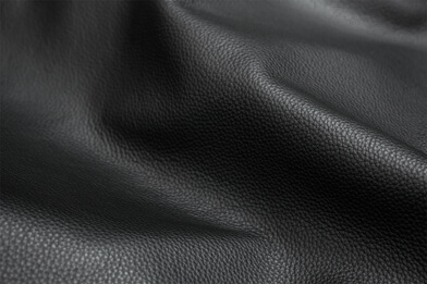 Ecstasy Leather Hides - Featured Image