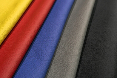 Standard Leather Hides - Featured Image