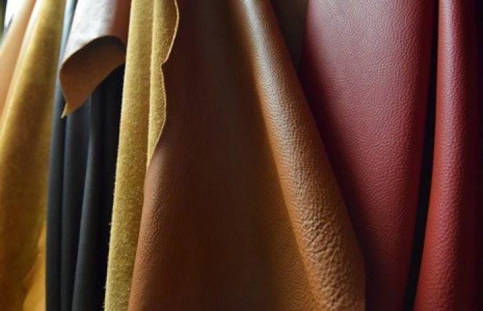 Ecstasy Leather Hides 2