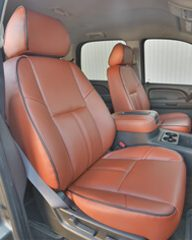 Chevrolet Tahoe Featured Image