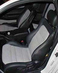 Dodge Stealth Featured Image