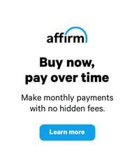 Monthly Payments - Featured Image