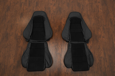 Mazda RX-7 Upholstery Kit - Featured Image