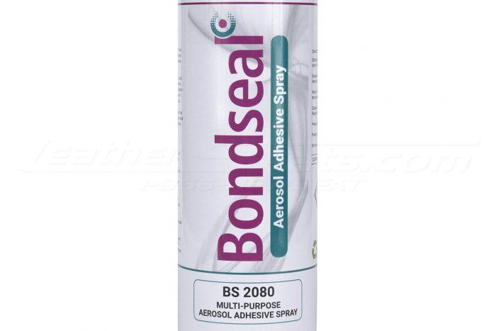 Bondseal Aerosol Adhesive Spray
